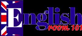 https://englishroom101.com/assets/images/final-logo-6-274x124.png