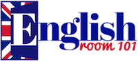 https://englishroom101.com/assets/images/logo_er101_edof.png