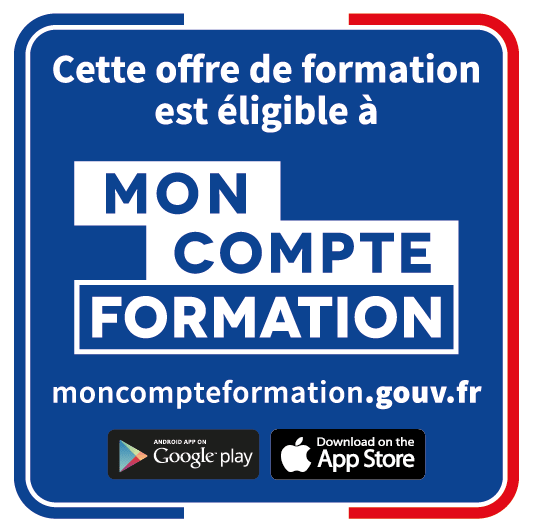 https://englishroom101.com/assets/images/vousformergraceaucpf-exe-carre-app-bleurvb-min.png